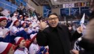 Je kat sturen naar de Spelen doe je niet ongestraft: IOC schorst Noord-Korea