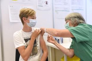 Laatste oproep voor eerste Covid 19-vaccin