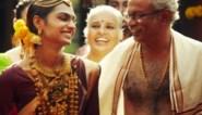 """Indiase reclame met transgender model verovert harten: """"Dit betekent zoveel voor mij"""""""