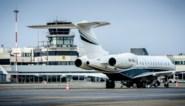 Zal luchthaven Deurne 'voor altijd' kunnen blijven bestaan? Al 793 bezwaren en talloze overheden tégen eeuwigdurende vergunning
