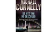 RECENSIE. 'De wet van de onschuld' van Michael Connelly: Volg het spoor terug ****