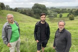 Westhoek buigt zich nogmaals over aanvraag Landschapspark onder druk van groene lobby
