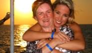 """Kathleen Aerts wordt gezicht van alzheimercampagne: """"Als ik anderen kan helpen, is mama's dood toch niet voor niks geweest"""""""