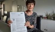 """Na zes jaar boete voor onbetaalde tol in Italië: """"Moet ik dat nu nog betalen?"""""""
