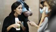 Ze is amper 31 en verdedigde al extreemrechtsen én moslimterroristen: wie is Olivia Ronen, de advocate van Salah Abdeslam?