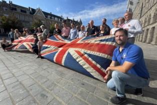"""Emotionele ondernemers eisen 'hun' Britten terug en willen 'coronagrens' weg: """"Er spelen zich menselijke drama's af"""""""