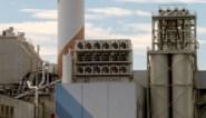 Grootste fabriek ter wereld die CO2 uit de lucht haalt opgestart in IJsland