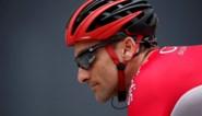 Spaanse renner krijgt er niet genoeg van: na de Vuelta in z'n eentje nog 1.000 kilometer naar huis