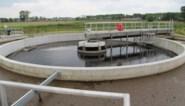 Absurd gevolg van Brexit: rioolwater mag ongezuiverd geloosd worden