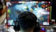 """China wil dat gamebedrijven """"breken"""" met winstbejag"""