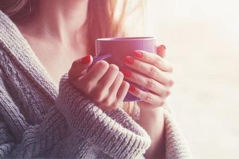 """De voor- en nadelen van koffie: """"Je sportprestaties verbeteren, maar ..."""""""