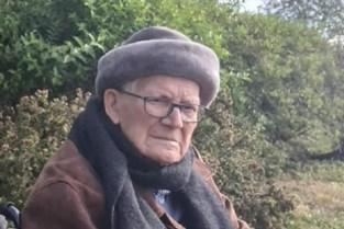 Ere-burgemeester Jos Pelgrims (95) overleden