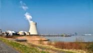 DéFI-voorzitter De Smet pleit voor verlenging 2 kerncentrales tot minstens 2030