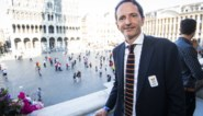 Heidi Rakels of Jean-Michel Saive: verandering van spijs aan top BOIC is welkom
