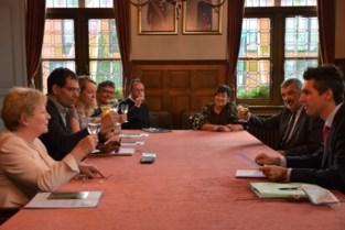 Stichting Kempens Landschap koopt met steun gemeente 13 hectare bos
