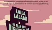 RECENSIE. 'De zaak aan Highway 62' van Laila Lalami: Een grote Amerikaanse roman *****