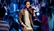 """Niels Destadsbader raakt gevoelige snaar op nieuwe plaat 'Sterker': """"Ze heeft het nummer nog kunnen beluisteren voor haar dood"""""""