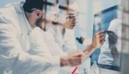 Nieuwe onderzoeksmethode voorspelt nauwkeuriger effect kankertherapie