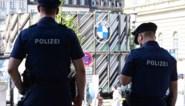 Duitse politie vindt wapens bij onderzoek naar extreemrechtse militaire reservisten