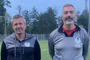 RWL Sport lanceert 'Youth Academy Make Your Move'