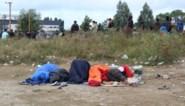Opnieuw 126 migranten gered die Kanaal wilden oversteken naar Engeland