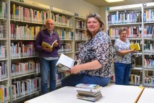 Drie bibliotheken werken nauwer samen