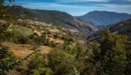 Belgisch echtpaar raakt verdwaald in Spaanse bergen
