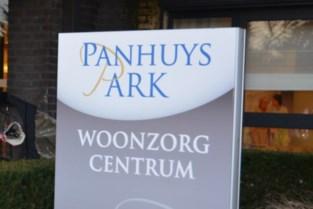 Overgekookte soeppot veroorzaakt brandje in Panhuys Park