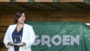 """Groen-voorzitter Meyrem Almaci: """"Verlenging twee kernreactoren kan voor ons"""""""