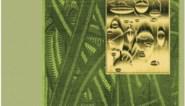 RECENSIE: 'Less is endless' van De Beren Gieren: Een van beste pianotrio's van Europa ****