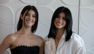 """Tiktok-koninginnen Charli en Dixie D'Amelio krijgen eigen reeks op Disney+: """"Zoveel geluk mee gemoeid"""""""