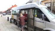 De Belbus verdwijnt: het Amerikaanse Via moet klaarspelen wat De Lijn niet lukt