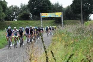 Antwerp Port Epic : meer supporters voor tv dan langs parcours