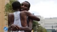 Bashir Abdi finisht als zesde bij eerste wedstrijd na olympische marathon