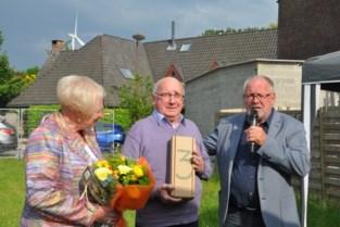 """Beerselse verenigingsleven rouwt om overlijden René Onkelinx: """"Hij was een steunpilaar"""""""