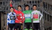 Drie dagen feest in Nederland! De 77e Vuelta start op 19 augustus 2022 in Utrecht