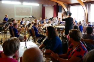 SNK en JSNK spelen tijdens St. Michiel Kermis