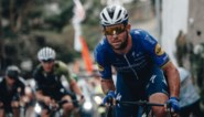 Patrick Lefevere doet Mark Cavendish voorstel voor één jaar extra bij Deceuninck-Quick-Step