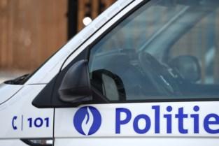 Gedrogeerde man valt broodautomaat aan in Neerhoven