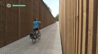 Fietsen door de Heide is populairste fietsbestemming in Vlaanderen