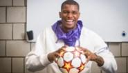 """Wesley Moraes wil opnieuw voetballer worden bij Club Brugge: """"Ik ben fit genoeg voor PSG"""""""