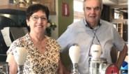 Josette en William stoppen na 45 jaar met Brasserie Remost in Riemst