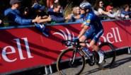 Mark Cavendish voor het eerst sinds 2016 naar WK wielrennen, Tom Pidcock en Ethan Hayter andere kopmannen bij Groot-Brittannië