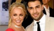 Nu ze 'vrij' is van haar vader, kan (en gaat) Britney Spears weer trouwen: heeft haar derde huwelijk wél kans op slagen?
