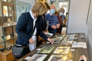 Poldermuseum heropent met interactieve fototentoonstelling