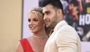 Britney Spears gaat opnieuw trouwen