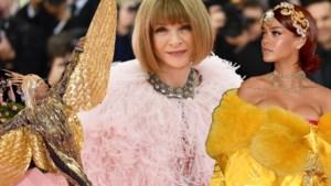 Glitter, glamour én controverse: het Met Gala is terug en dit moet je erover weten