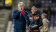 Beerschot blijft zonder zege: STVV komt met kleinste verschil winnen op Het Kiel