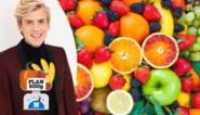 In fruit zit suiker: kan je er te veel van eten?
