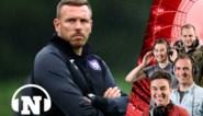 """SJOTCAST #7. """"Het statement over Craig Bellamy was nog knapper dan de monsterzege van Anderlecht zelf"""""""